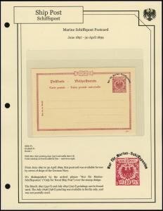 MSP Postcard