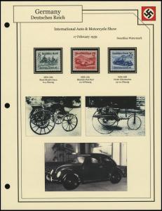 Auto & Motorcycle Show