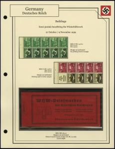Buildings Booklet