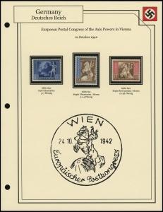 European Postal Congress