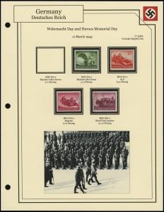 Wehrmacht Day