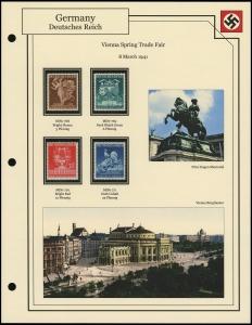 Vienna Trade Fair