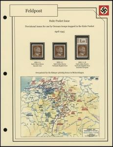 Ruhr Pocket