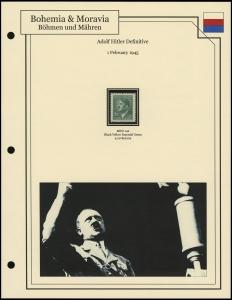 Hitler Definitive