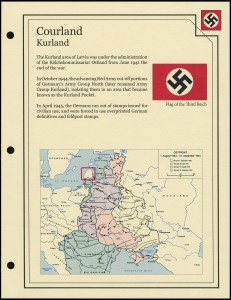 Kurland Cover