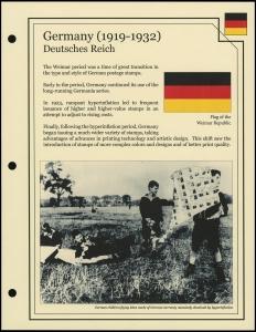 Weimar Cover
