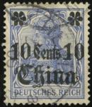 MiNr. 31