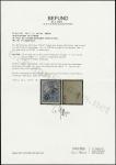 Jakubek Certificate