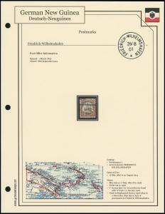 Friedrich-Wilhelmshafen