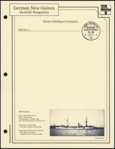 MSP No. 2