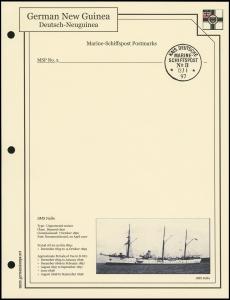 MSP No. 3