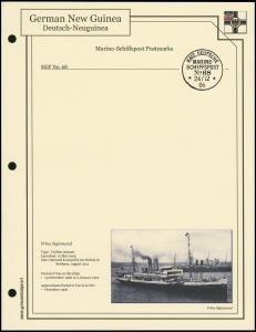 MSP No. 68