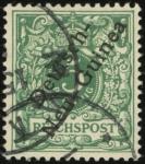 MiNr. 2 XII