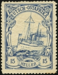 15 Heller