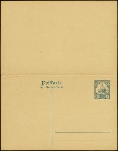 Ei P21 (front)