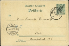 Fr PP1a E 10/01 (front)