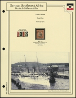 1901 Yachts Plate Flaw