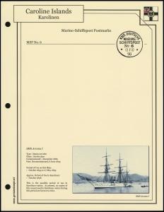 MSP No. 6