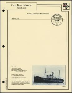 MSP No. 86