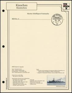 MSP No. 15