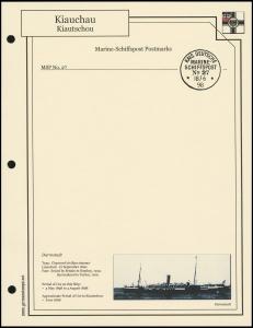 MSP No. 27