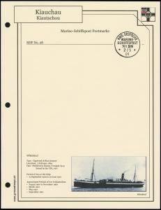 MSP No. 28