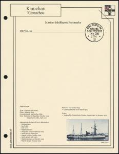 MSP No. 36