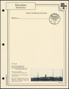 MSP No. 49