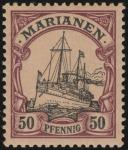 MiNr. 14