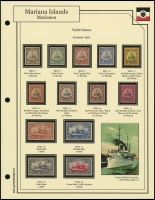 1901 Yachts