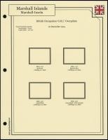 GRI Type II Overprints