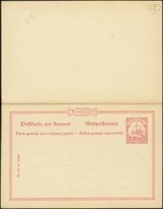 Ei P12 b (front)