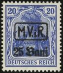 MiNr. 2