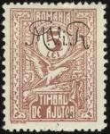 MiNr. IV