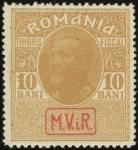 MiNr. 7 y