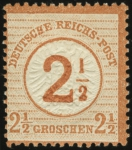 MiNr. 29