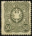 MiNr. 44 II b