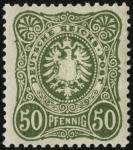 MiNr. 44 II ba