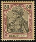 MiNr. 61