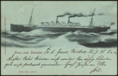 22 Sep 1898 (back)