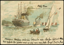 20 Oct 1898 (back)