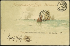 30 Oct 1898 (back)