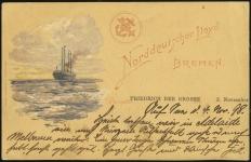 4 Nov 1898 (back)
