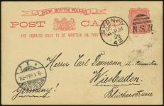 1 Dec 1898 (front)