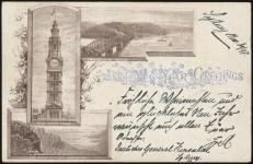 1 Dec 1898 (back)
