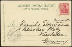 31 Dec 1903 (front)