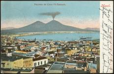 31 Dec 1903 (back)