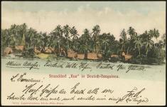 16 Jul 1904 (back)