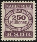 Er BCD 32