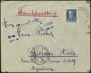 Bavarian TB (front)